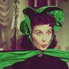 Scarlett-ooooh!