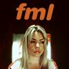 fml rose