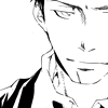 Kuzuki Isao: you know softspoken changes nothing