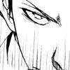 Kuzuki Isao: cold eyes and no restraint