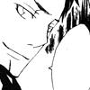 Kuzuki Isao: smiled back and said nothing