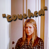 supc4ik: [aniston] couched