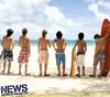 c_shayne: news beach