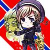 kurokuya userpic