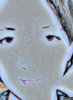 zarakhovich userpic