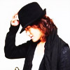 risa_turtle: jin_002