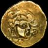 Typhon Baal Hammon