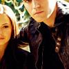 The Vampire Diaries__challenge