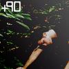 +90city
