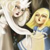 deleriumdanse userpic