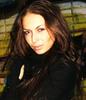 bella_lyalya userpic