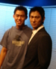 dgoh userpic