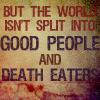 hp:people/death eaters