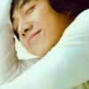 リヤン ♥: lee seung gi ;; is shy shy shy.