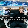 ramie_k: Star Trek: Kirk reject your captaincy