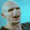 Harry Potter (Voldy)