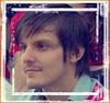 raistlinwizard userpic