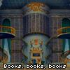 Romina: libros libros libros