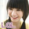 kaseii userpic