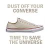 converse who white