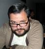 mrbungle userpic