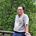 feedsblogger userpic