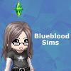 blueblood_sims userpic