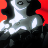 ☆ retro glamour hollywood ☆: 【fullmetal】 she's a rock n' roll lover