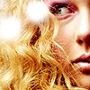 Sara: Taylor•You know you love me•