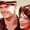 Sara: Kellan;&Ash•You know.We love us.•