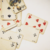 Hannah: cards