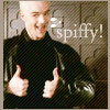 The sanest lunatic you've ever met: buffy: spiffy!