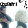 CloudStrife11