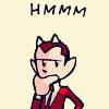 naeros: Devil hmmm