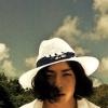 cyannon userpic