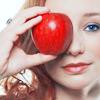 tori apple