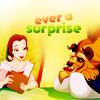 karistan: nice surprise