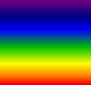 rainbow_market userpic