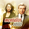 Mentalist Stills - An Icontest Community