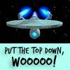 tiny_increments: Star Trek // Enterprise
