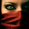 evil_in_world userpic