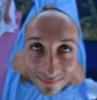 alexunder userpic