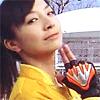 girlyken userpic