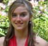 prom 2009.