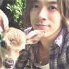 daigo and shika