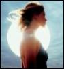 sun_girl