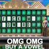 Silvie: vowell