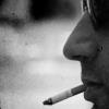 Smoked hank