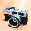 PhotoDen