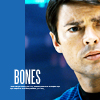 kit: fanboy_trek_bones